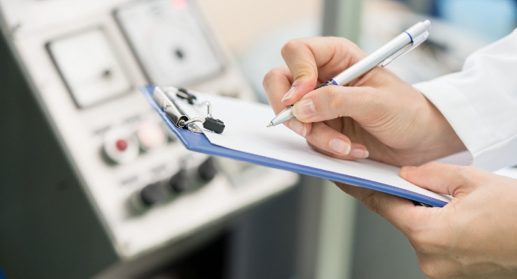 Three Future Trends and Opportunities in Quality Assurance