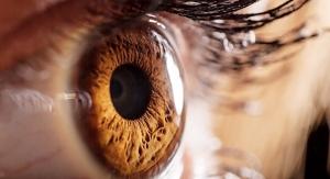 Kyowa Hakko Launches Heat-Treated Probiotic Strain for Eye Health