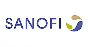 Sanofi Invests in Cutting Edge Vax Production Site in Singapore