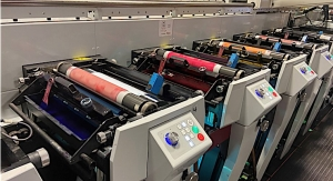 APR supports EMP with range of flexo needs