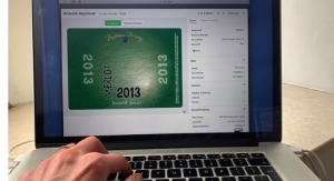 Label Traxx launches Siteline online artwork approvals system