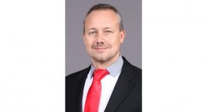 Label Insights: Kocher + Beck highlights GapMaster enhancements