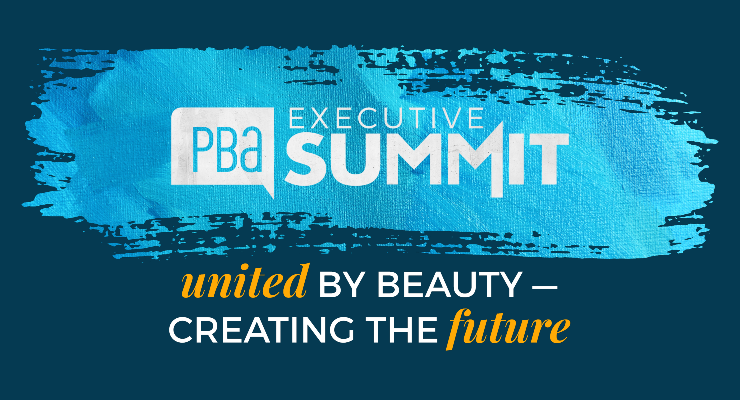 Professional Beauty Association Opens Registration for Summit