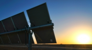 First Solar Series 6 CuRe Has Industry's Lowest Warranted Degradation Rate