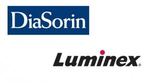 DiaSorin to Buy Luminex for $1.8B