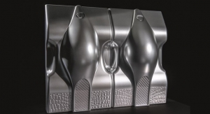 Eckart Launches STAPA HCP 4000 Range of Silver-metallic Pigment Pastes