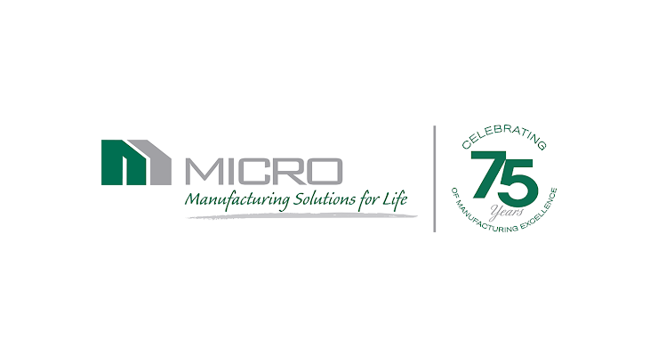 MICRO Expands with New Facility in Costa Rica