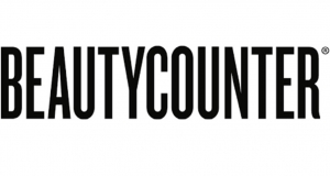 Carlyle To Acquire Majority Stake in Beautycounter