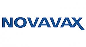 Executive Moves: Novavax