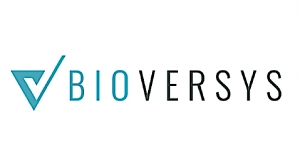 BioVersys Gets EIB Funds to Address Antimicrobial Resistance