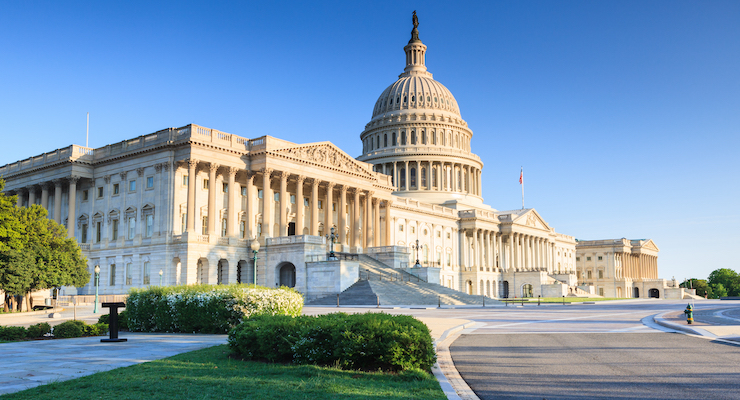 6th Annual Dietary Supplements Regulatory Summit Scheduled for July 13