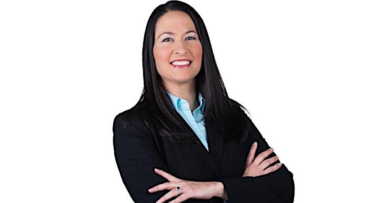 Metrics Names Stephanie Emory Associate Director of Pharma Development
