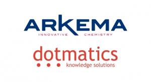 Arkema Recruits Dotmatics as its R&D Digitalization Partner