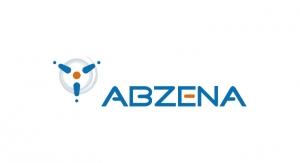 Abenza Chooses North Carolina for New Biologics Manufacturing Site