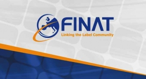 FINAT to hold online networking, educational forum