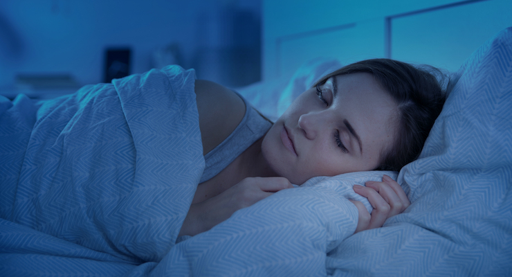 Study on Kemin's DailyZz Botanical Blend Uncovers Sleep Quality, Next-Day Performance Benefits