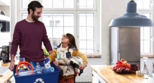 P&G Emphasizes Small Actions at Home To Be More Sustainable