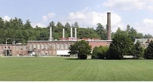 Monadnock Paper Mills joins SGP