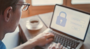 How Can a Device End User Aid in Cybersecurity?