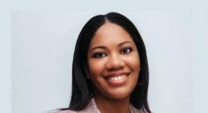 Former L'Oréal Exec Joins Glossier