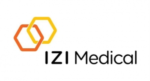 IZI Medical Products Launches Fully Automatic Quick-Core Auto Biopsy System