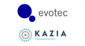 Evotec Enters Master Service Agreement with Kazia Therapeutics