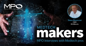 Realizing the Value of Today's Connected Worker—A Medtech Makers Q&A