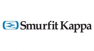 Smurfit Kappa North America Wins 3 Internat