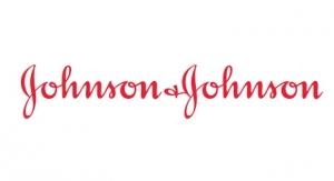 Johnson & Johnson 1Q Results