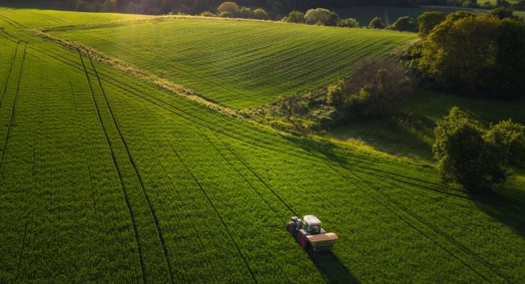 PepsiCo Aims to Scale Regenerative Farming Across 7 Million Acres by 2030