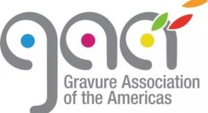 GAA merges with AIMCAL