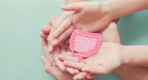 In Vitro Study Suggests Bovine Colostrum May Prevent