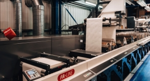 Bailprint Labels installs Nilpeter FA-17