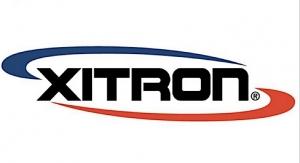 Xitron announces addition of Bill Brunone