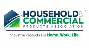 HCPA Mid-Year Meeting Adds Keynote