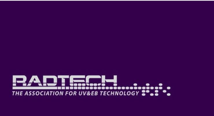 RadTech Announces New Board Members, Secretary, Honorary Lifetime Member