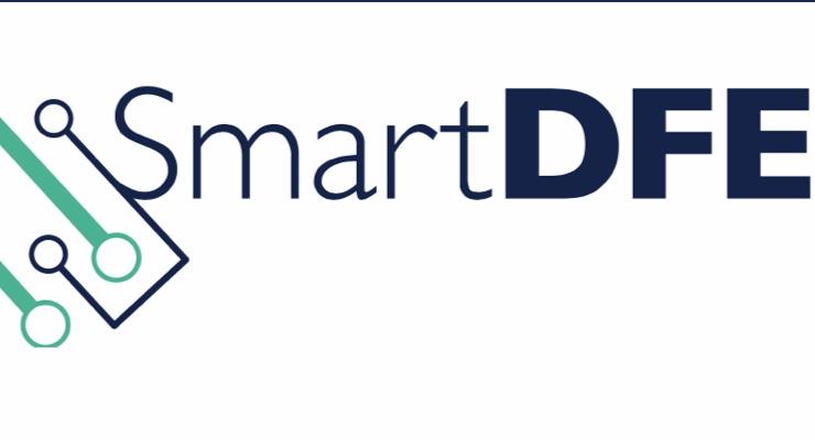 Global Graphics unveils new SmartDFE
