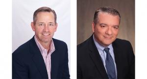 Palmer Holland, Inc. CEO Announces Retirement, Succession Plan