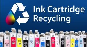 LexJet Announces New Ink Cartridge Recycling Program