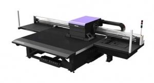 Mimaki Launches JFX600-2513, FX550-2513 Printers