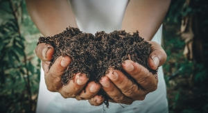 PepsiCo and Ingredion Begin Pilot Partnership with Soil and Water Outcomes Fund
