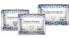 Because Market Debuts Premium Plus Line