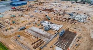 Arkema Starting Up New Bio-based Polyamide 11 Plant in Singapore