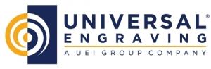 Universal Engraving Inc.