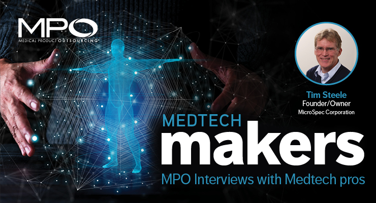 Demystifying Multi-Lumen Tubing—A Medtech Makers Q&A