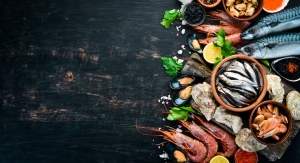 Study Finds Omega-3 Index is Strong Risk Predictor of Premature Death