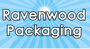 Ravenwood introduces water resistant linerless paper