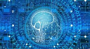 Device Companies to Help AI Market Reach $52 Billion in 2024