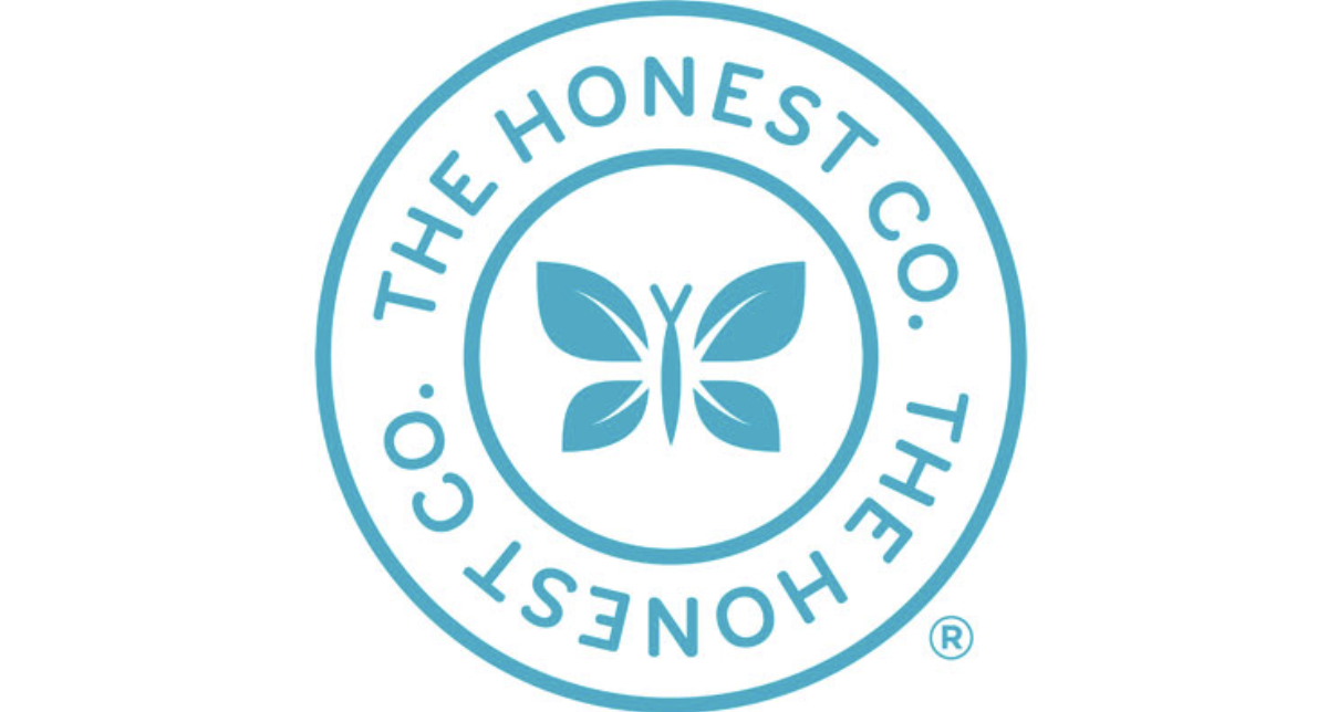 The Honest Company Seeks $1.5B IPO
