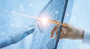 How AI-Empowered Quality Systems Shorten the Journey to Proactive Quality